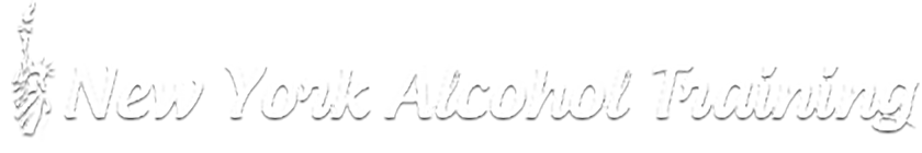 New York Alcohol Training